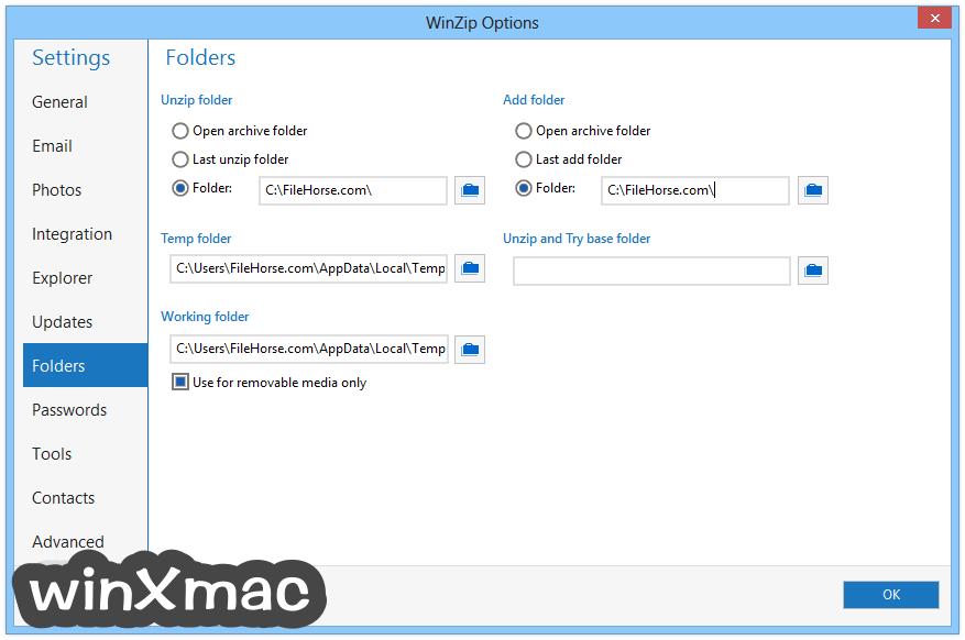 download winzip windows 7 64 bit