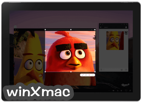 Remix OS (32-bit) Screenshot 4