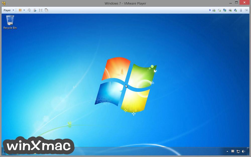 仮想マシン化「VMware Player」のインストール方 …