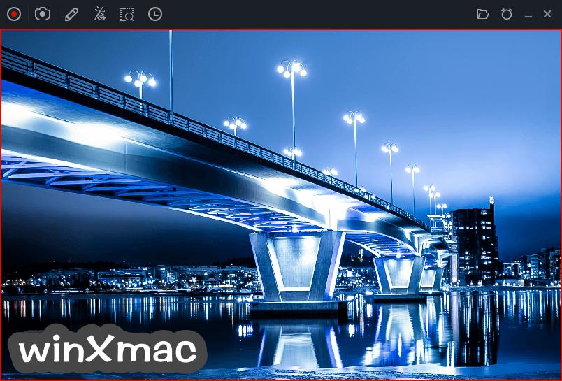 GOM Cam (64-bit) Screenshot 4