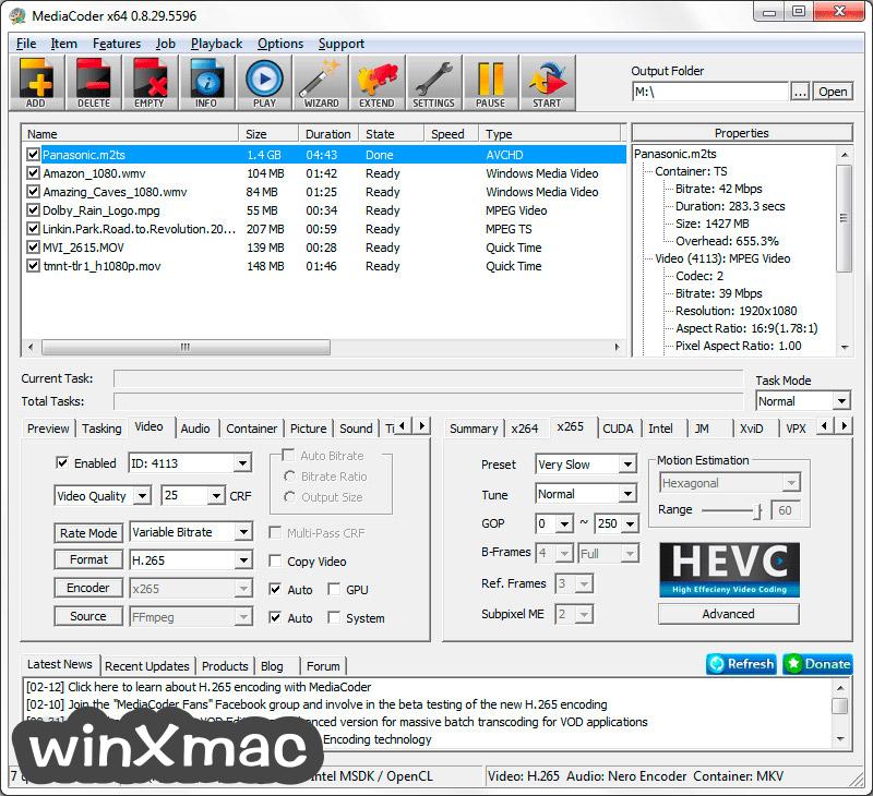 Subtitle workshop windows 10 64 bit télécharger